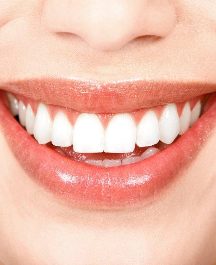 Odontologia-e1568223080224.jpg
